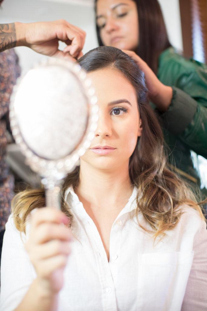 Casamento Nathalia e Diogo - Making of - Marina Fava Fotografia