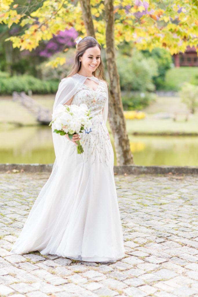 Casamento Nathalia e Diogo - Making of Noiva - Marina Fava Fotografia