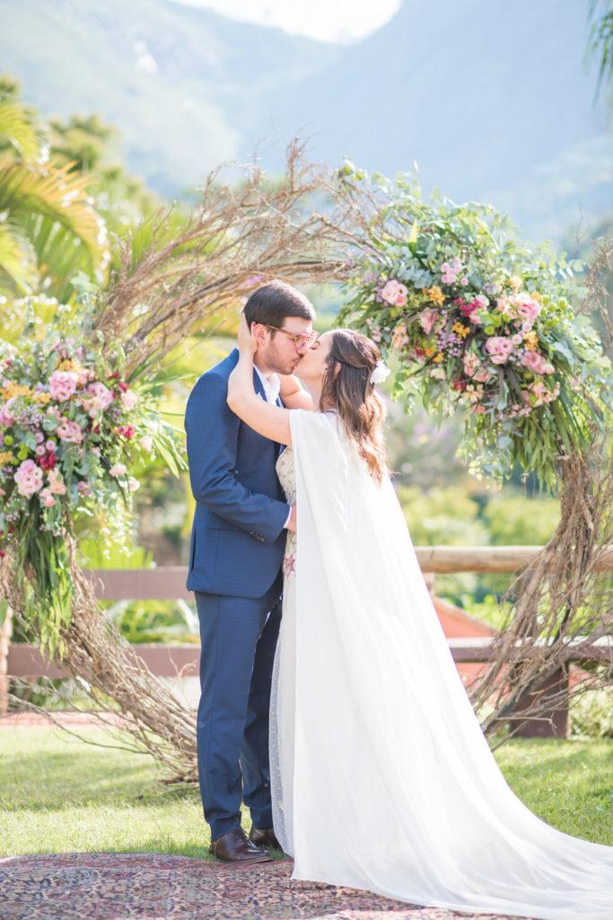 Casamento Nathalia e Diogo - Marina Fava Fotografia