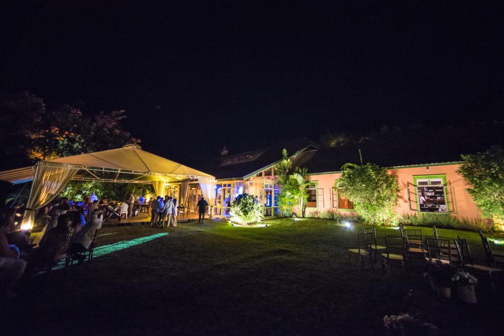 Casamento Nathalia e Diogo - Festa - Marina Fava Fotografia
